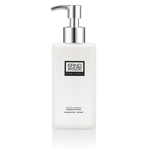 White Marble Essence Lotion 肌透亮采精华露 570