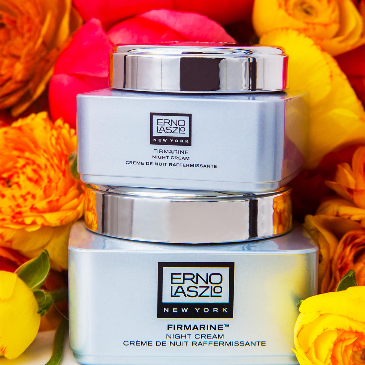 Firmarine Night Cream 1200 (2)