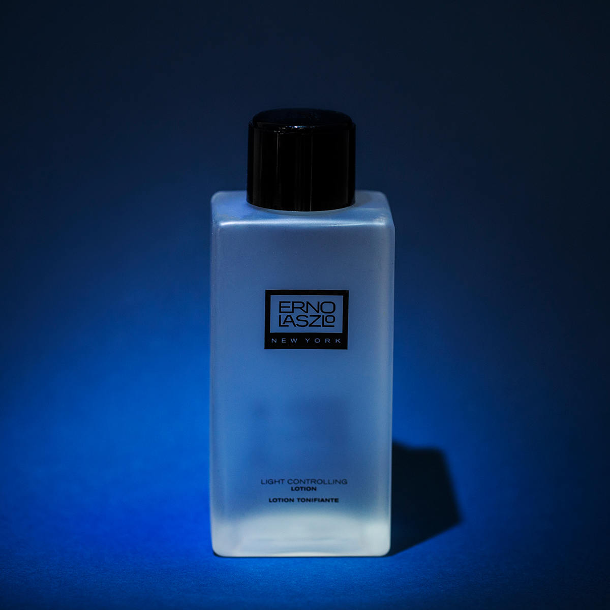 Light Controlling Lotion 1200