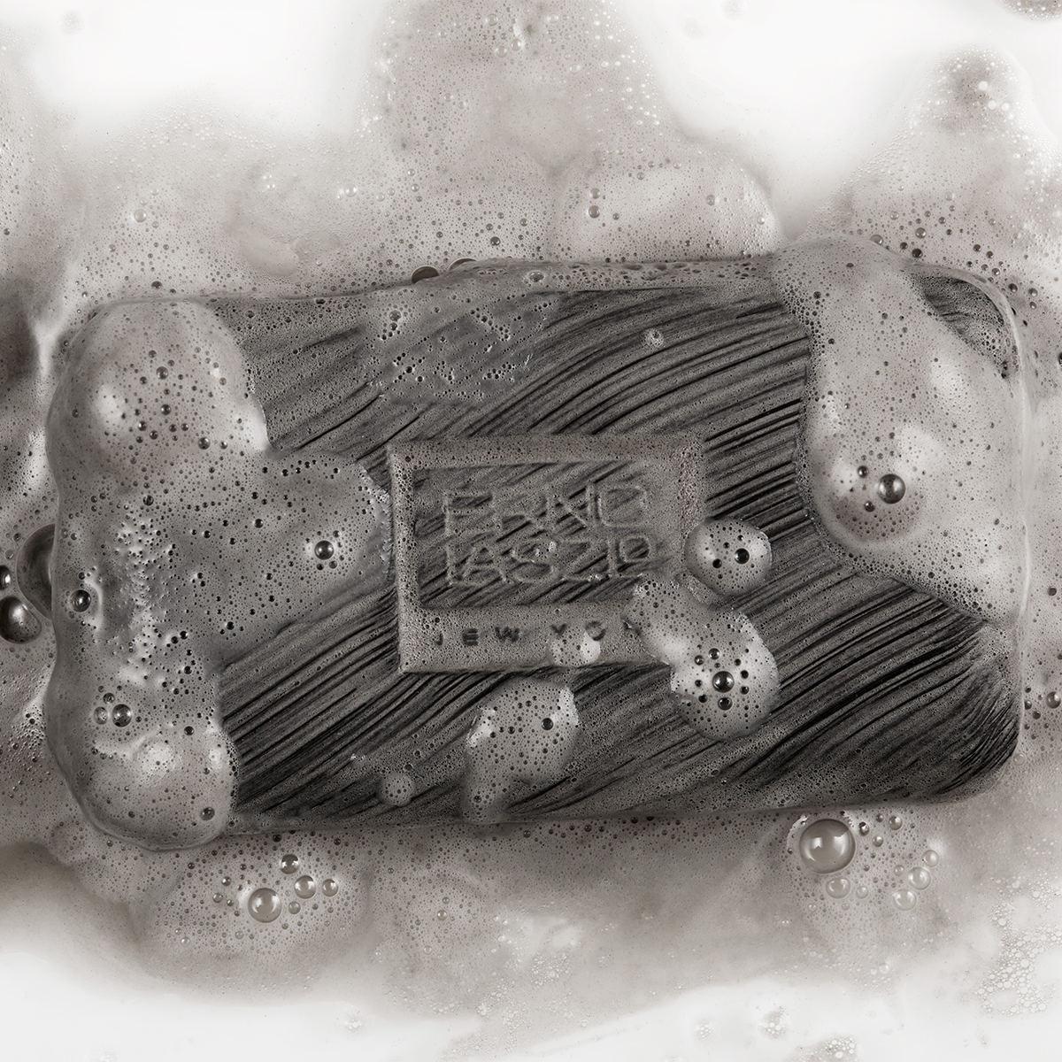 Sea Mud Deeping Cleansing Bar 1200 (3)