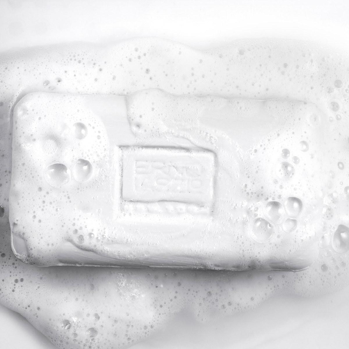 White Marble Treatment Bar Lighten & Brighten 1200 (3)