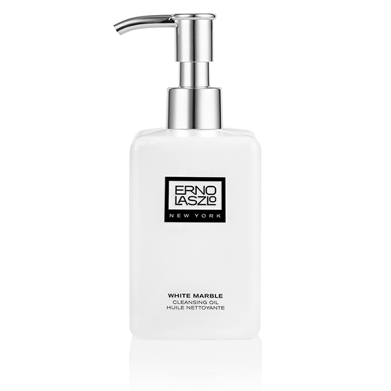 Erno Laszlo White Marble Cleansing Oil 570
