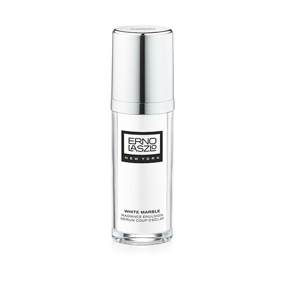 Erno Laszlo White Marble Radiance Emulsion 570