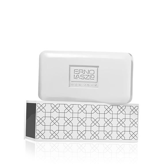 Erno Laszlo White Marble Treatment Bar Lighten & Brighten 570